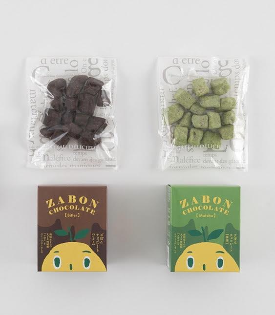 郷土菓子の進化形!!お茶菓子にもお酒のおつまみにも。